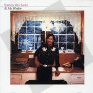 Townes Van Zandt, At My Window [RECORD STORE DAY] (LP)