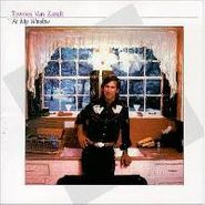 Townes Van Zandt, At My Window (CD)