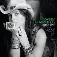 Kasey Chambers, Little Bird (CD)