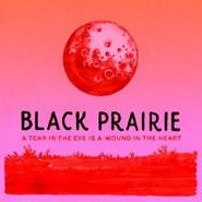Black Prairie, Tear In The Eye Is A Wound In The Heart (LP)