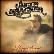 Uncle Kracker, Midnight Special (CD)