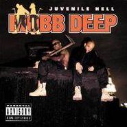 Mobb Deep, Juvenile Hell (CD)