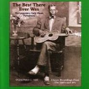 Various Artists, The Best There Ever Was (CD)