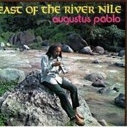 Augustus Pablo, East Of The River Nile (CD)