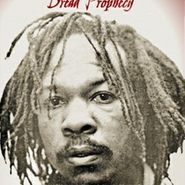Yabby You, Dread Prophecy (CD)