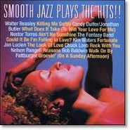 Various Artists, Cover Story: Smooth Jazz Plays The Classic Hits! (CD)
