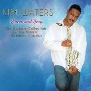 Kim Waters, Sweet & Sexy (CD)