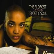 The Floacist, Floetic Soul (CD)