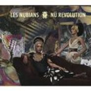 Les Nubians, Nu Revolution (CD)