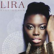 Lira, Rise Again (CD)