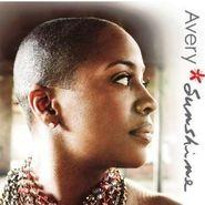 Avery Sunshine, The Sunroom (CD)
