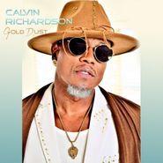 Calvin Richardson, Gold Dust (CD)