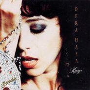 Ofra Haza, Kirya (CD)