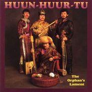 Huun-Huur-Tu, The Orphan's Lament