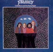 Planxty, Cold Blow & Rainy Night