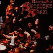Steeleye Span, Below the Salt
