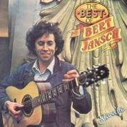 Bert Jansch, The Best Of Bert Jansch (CD)