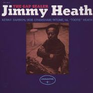 Jimmy Heath, The Gap Stealer (LP)