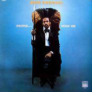 Eddie Kendricks, People...Hold On (LP)