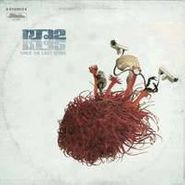 RJD2, Since We Last Spoke (LP)