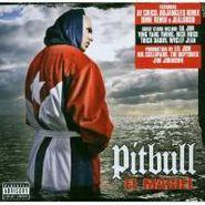 Pitbull, El Mariel (CD)