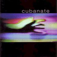Cubanate, Interference (CD)