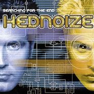 Hednoize, Searching For The End (CD)