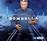 Abdullah Ibrahim, Bombella (CD)