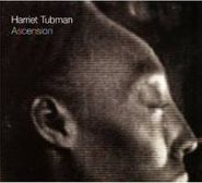Harriet Tubman, Ascension (CD)