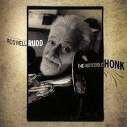 Roswell Rudd, Incredible Honk (CD)