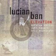 Lucian Ban Elevation Quartet, Misery (CD)