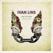 Ivan Lins, Cornucopia (CD)