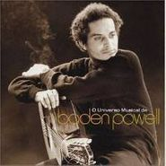 Baden Powell, O Universo Musical De Baden Powell (CD)