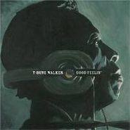 T-Bone Walker, Good Feelin' (CD)