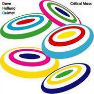 Dave Holland, Critical Mass (CD)