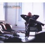 Avishai Cohen, At Home (CD)