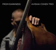 Avishai Cohen, From Darkness (LP)