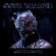 Code Orange, Underneath (CD)