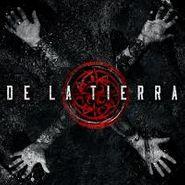 De La Tierra, De La Tierra (CD)