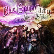 Black Stone Cherry, Magic Mountain (CD)
