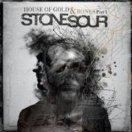 Stone Sour, House Of Gold & Bones Part 1 (CD)