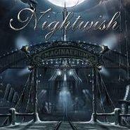 Nightwish, Imaginaerum (CD)