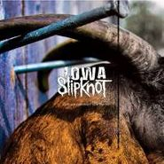 Slipknot, Iowa [10th Anniversary Edition] (CD)