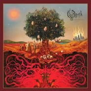 Opeth, Heritage (Lenticular Cover) (CD)
