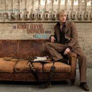 Kenny Wayne Shepherd, How I Go (LP)