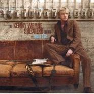 Kenny Wayne Shepherd, How I Go (CD)