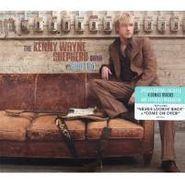 Kenny Wayne Shepherd, How I Go [Limited Edition] (CD)