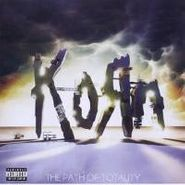 Korn, The Path Of Totality (CD)