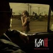 Korn, Korn III: Remember Who You Are (CD)