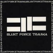 Cavalera Conspiracy, Blunt Force Trauma: Deluxe (CD)